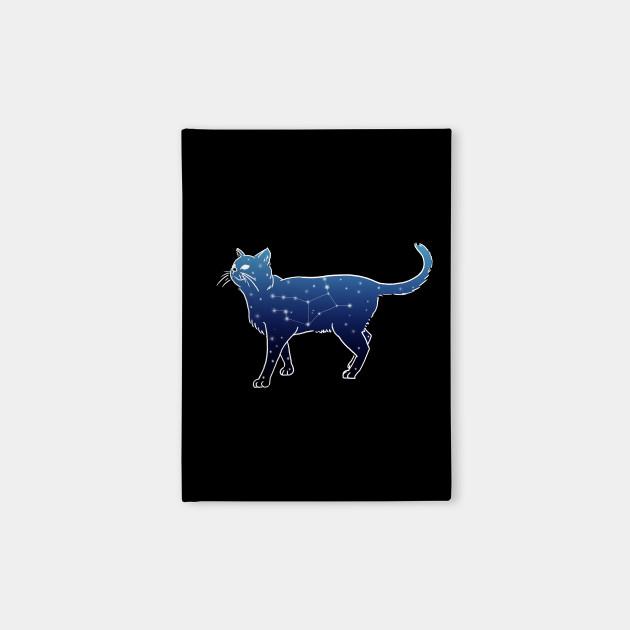 Zodiac Virgo Cat
