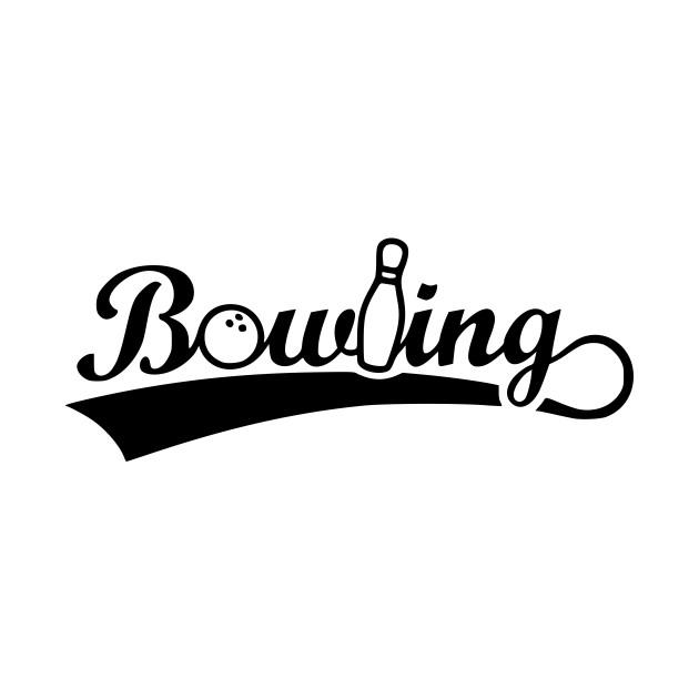 bowling dude-2
