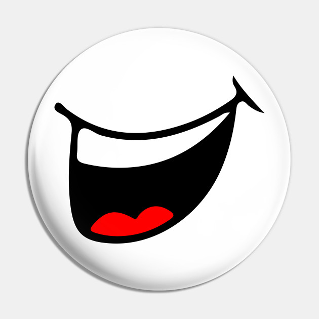 Funny Mouth Mask Amile Anime Face Mask Funny Mouth Masks Pin Teepublic Kakashi's mask from naruto design: teepublic