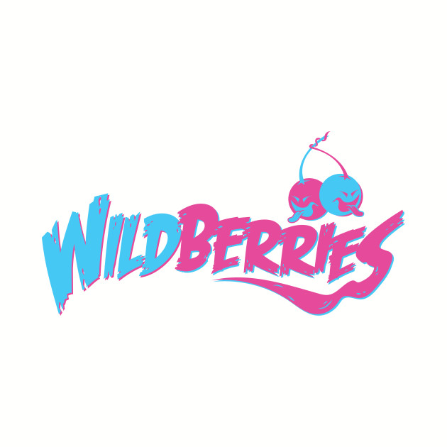 THE WILDBERRIES