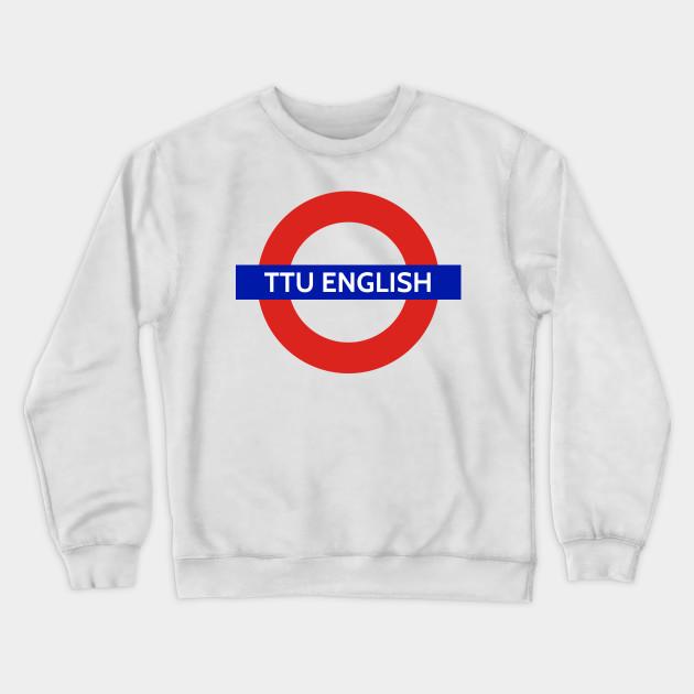 79b88488 TTU English in London large logo