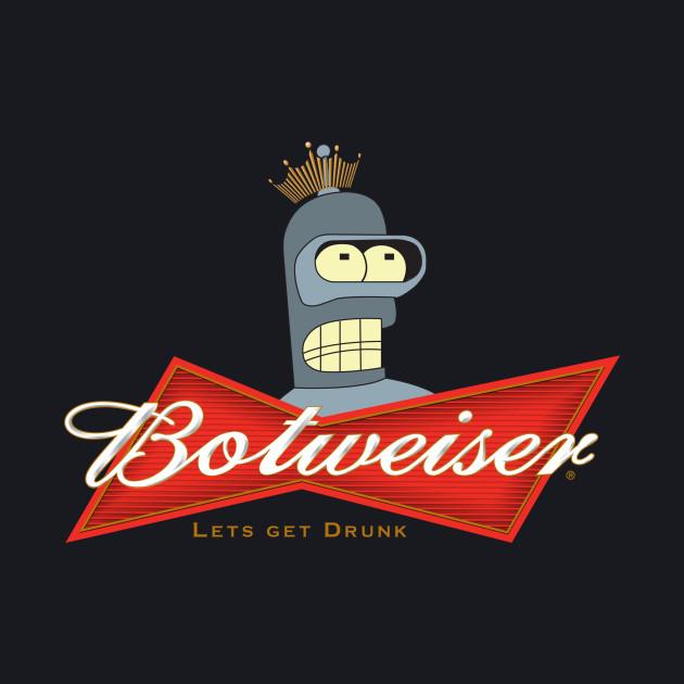 Botweiser