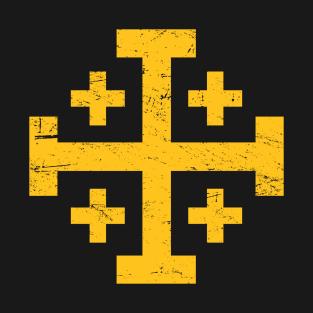 Knights Templar T-Shirts | TeePublic
