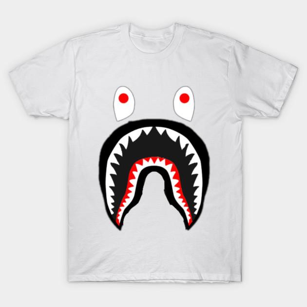 35b152511b02 bape - Bape - T-Shirt