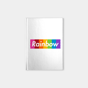 Supreme Parody Notebooks   TeePublic