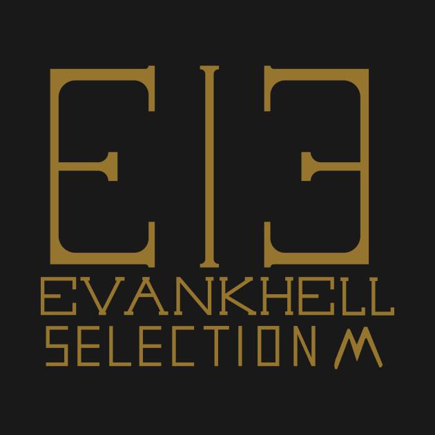 Tower of God - Evankhell clothing