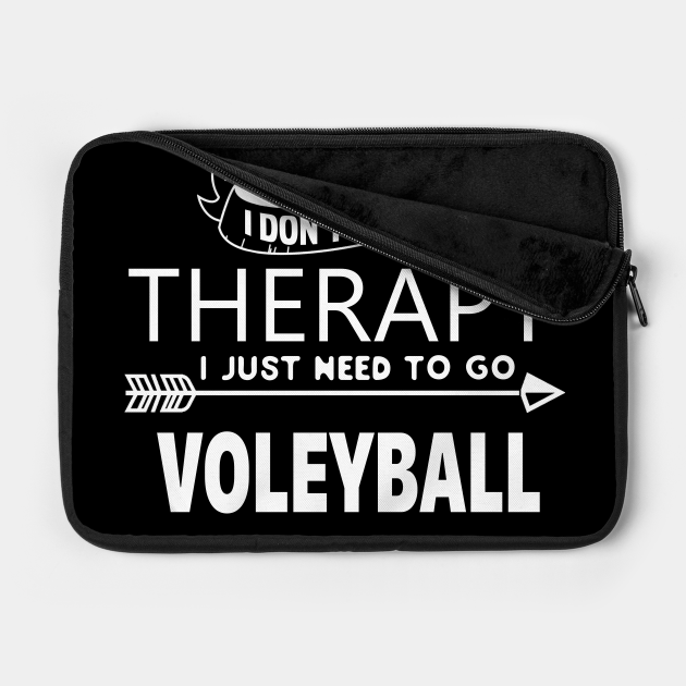 Voleyball T-Shirt Funny Voleyball Tee Shirt Gift For Voleyball Workout