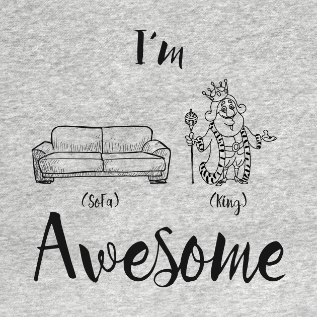 sofa king awesome. Unique Awesome 1692864 1 With Sofa King Awesome H