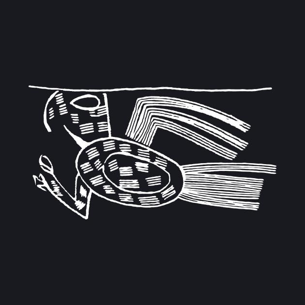 Findigo native trading symbol - parrot -