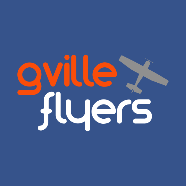 Gville Flyers Classic