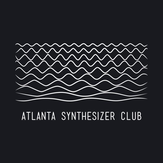 Atlanta Synth Club FFT