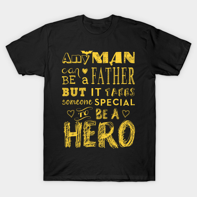 d4e27c795 father's day gift t shirts - Fathers Day Matching - T-Shirt | TeePublic