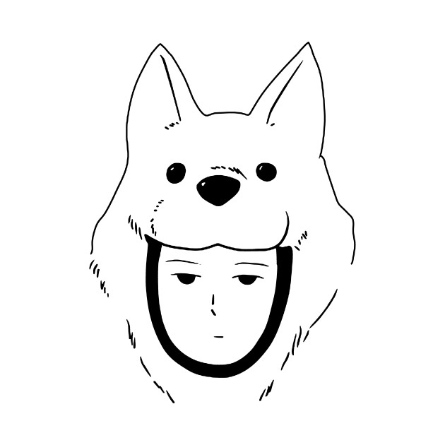 watch dog man