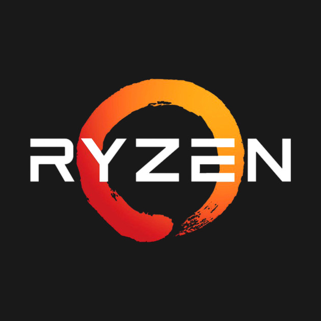 Ryzen Zen
