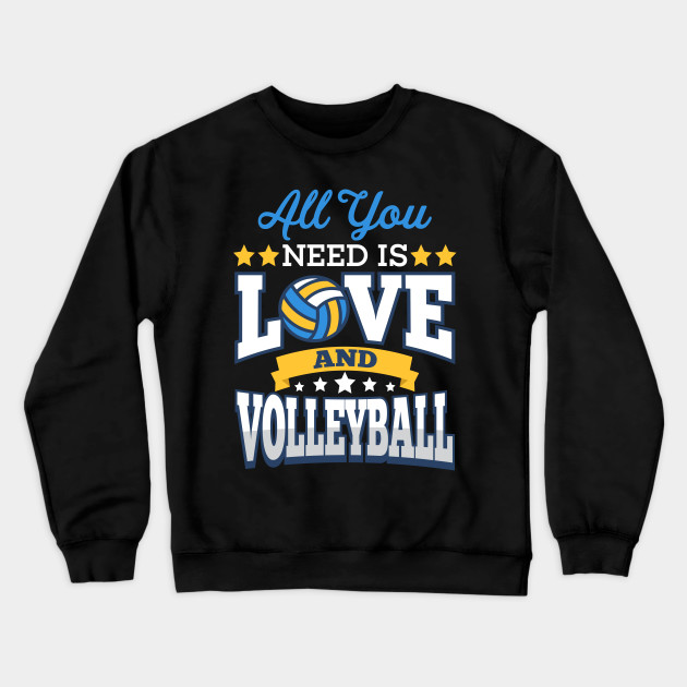 NVWEIYIJW USA Volleyball Pullover Hoodie Womens Long Sleeve Tops Hooded Sweatshirts