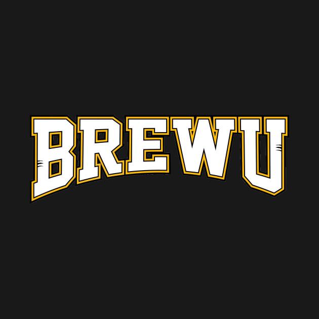 BrewU