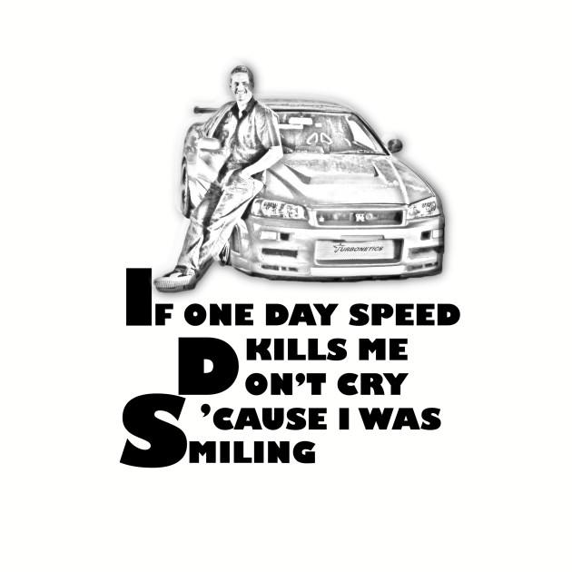 Fast Brian Skyline