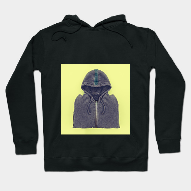 custom manufactured hoodies custom hoodie manufacturers