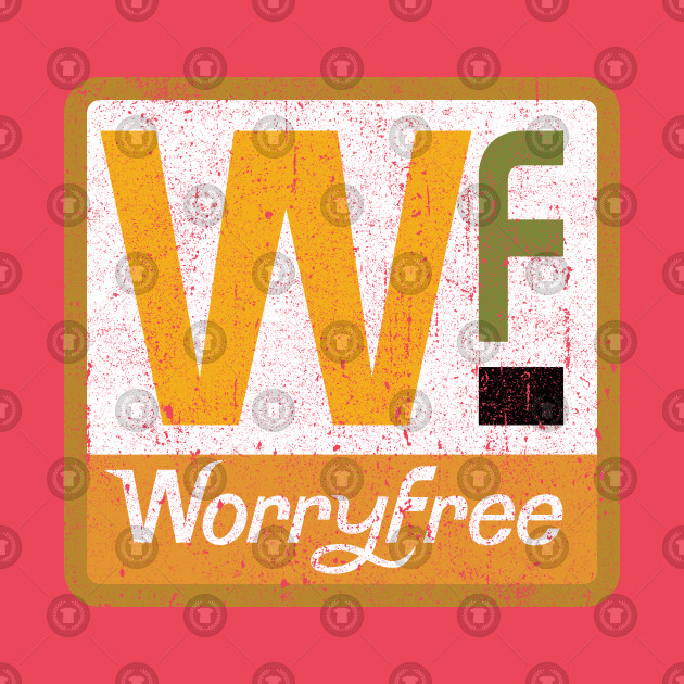 WorryFree
