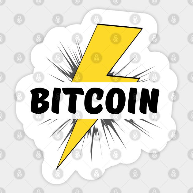 bitcoin bolt