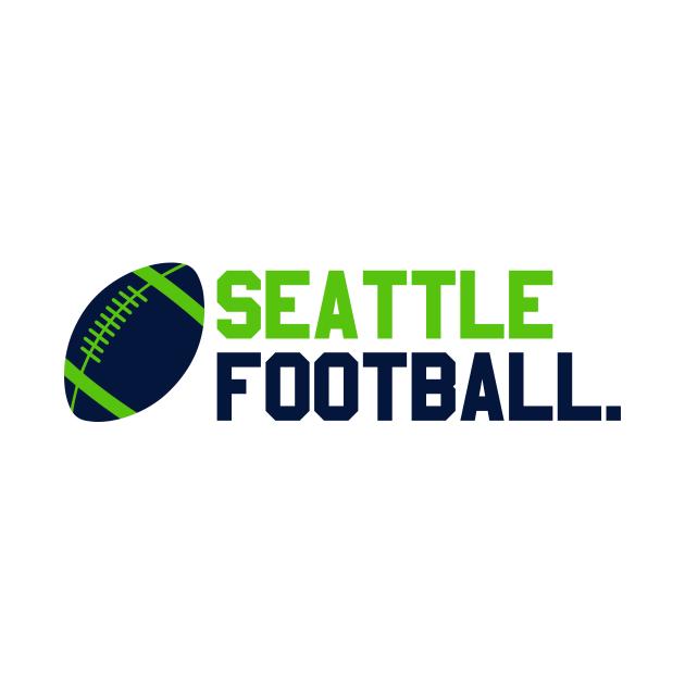 SEATTLE | FOOTBALL | NFL