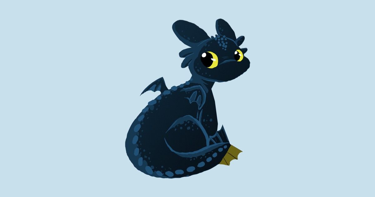 Toothless Howtotrainyourdragon Dragon Toothless Movies