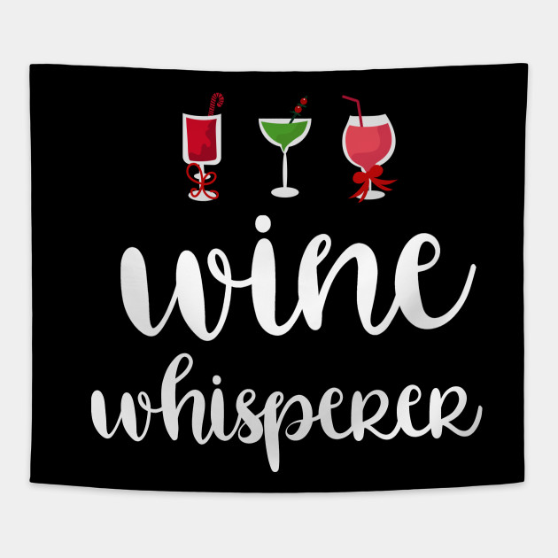 e12c2221 Wine Christmas Shirt For Women Wine Xmas Tee Wine Lover Gift - Wine ...