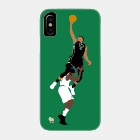 Tim Hardaway Jr Phone Cases Iphone And Android Teepublic