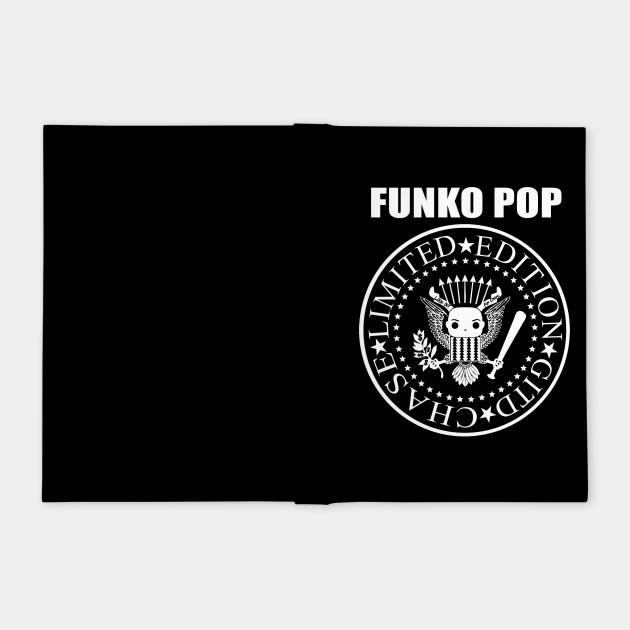 Funko Punk USA