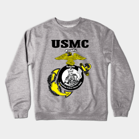 edd883e8a Special Forces Crewneck Sweatshirts   TeePublic