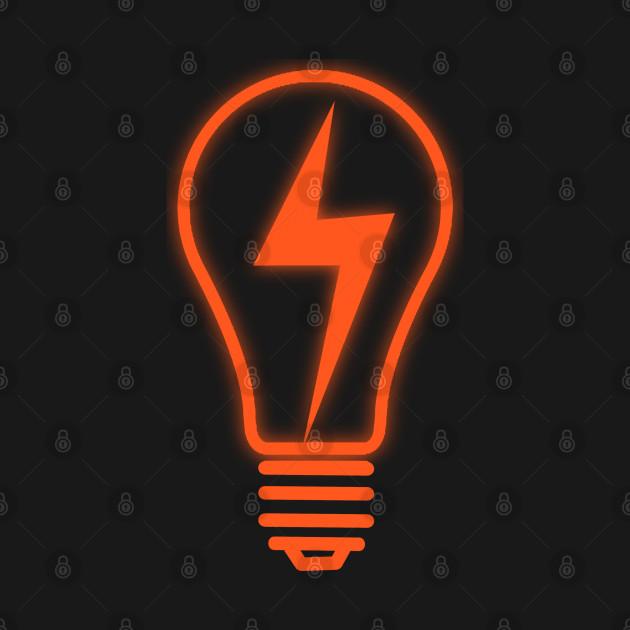 thunder bulb