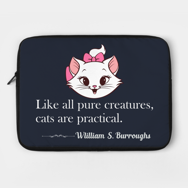 Like all pure creatures cats are practical Shirt