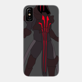 buy popular 15207 113e7 Fortnite Skin Phone Cases - iPhone and Android | TeePublic