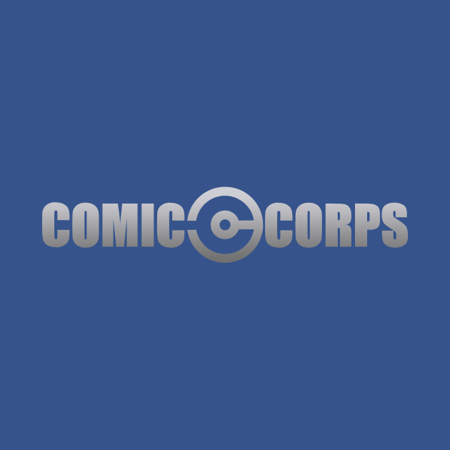 Comic Corps
