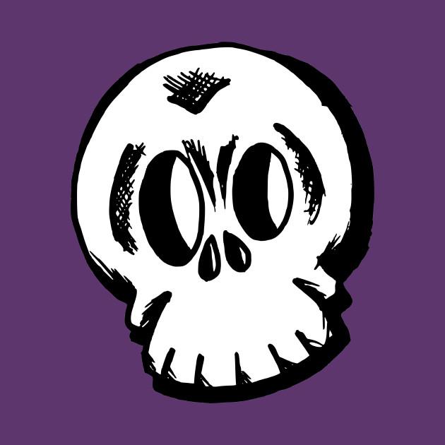 SpookySkull