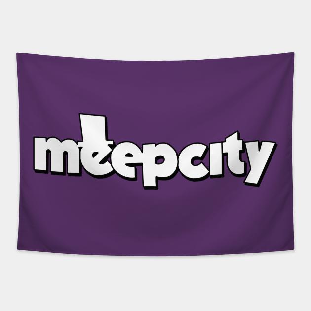 Meep City