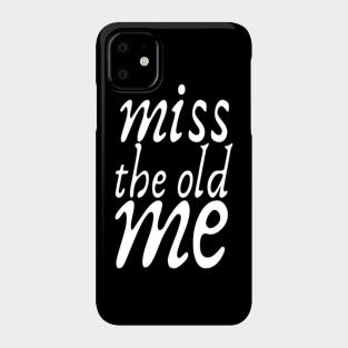coque iphone 12 miss fortune