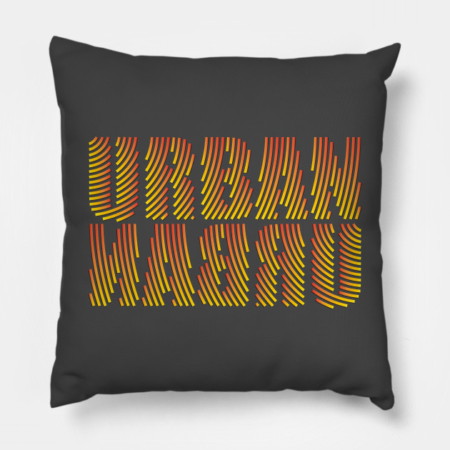 Urban Urban