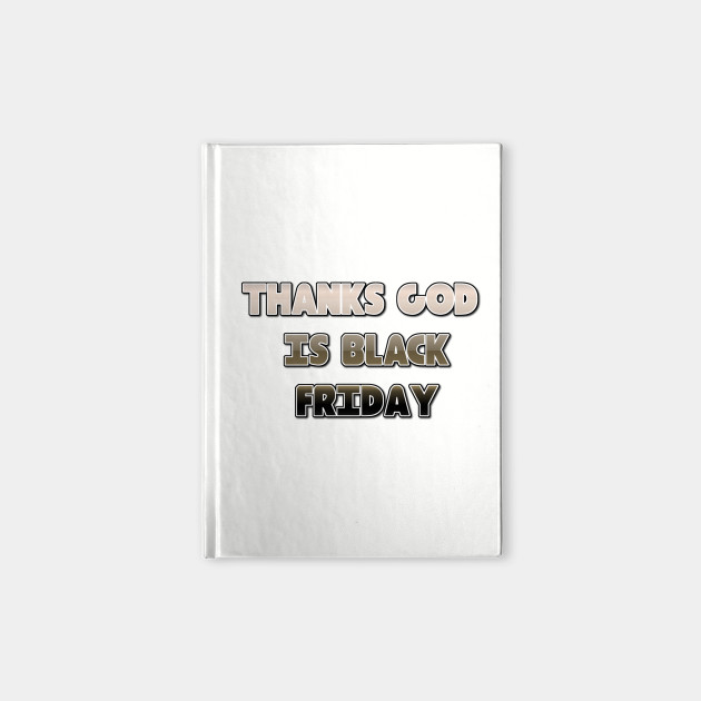 black friday godis