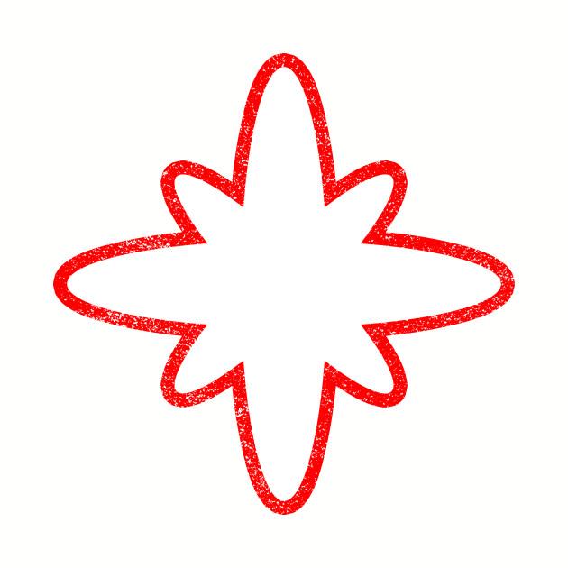 Captain Atom Logo