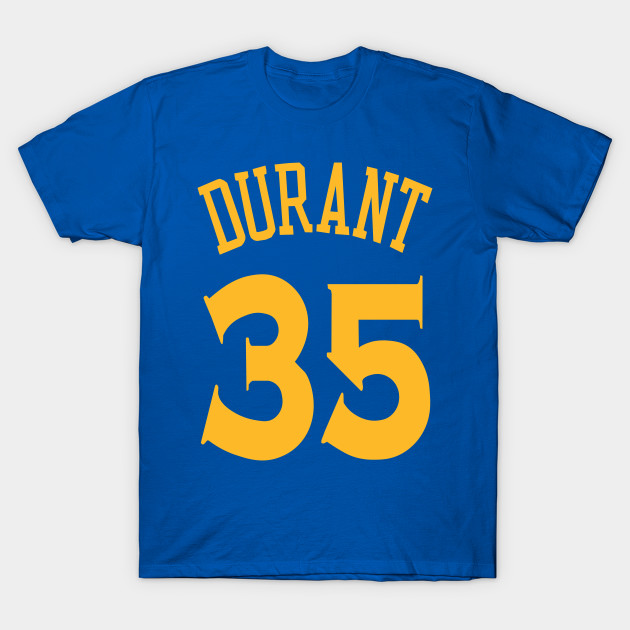 official photos acb1f dd6ce Kevin Durant Jersey
