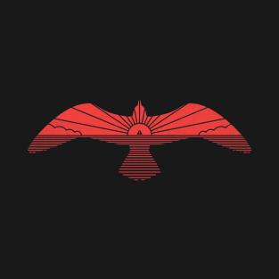 9eaf6155 Angry Birds Movie T-Shirts | TeePublic
