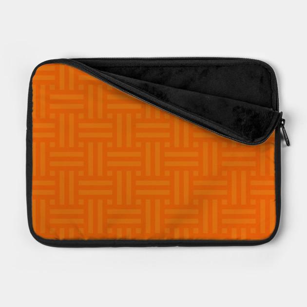 Best Orange background pattern