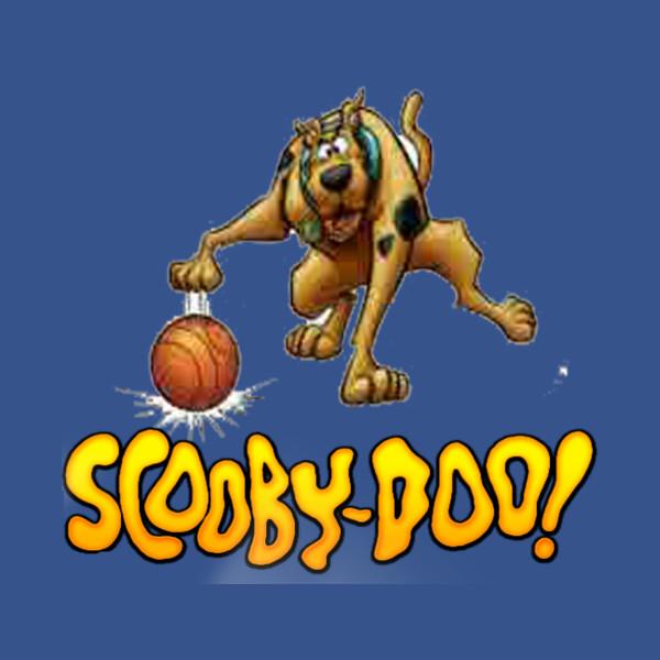 Scooby Doo Cartoon T Shirt Teepublic