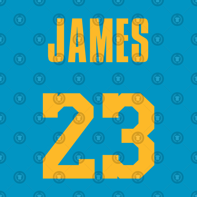 3fbe0dc2d LeBron James MPLS Lakers Jersey LeBron James MPLS Lakers Jersey