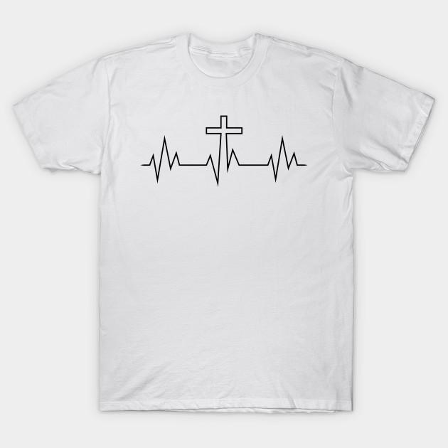 Cross Heartbeat  dbb3c1905