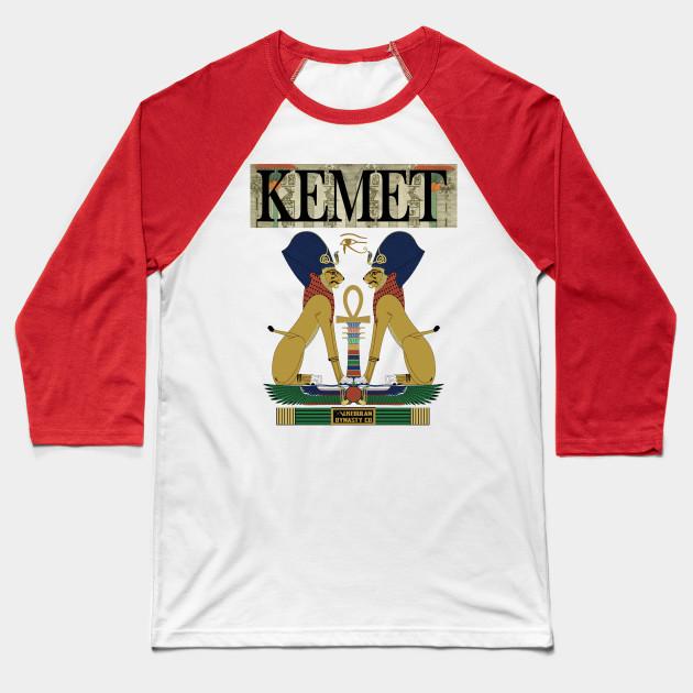 Kemetic Lions Egyptian African Symbols Pharaoh Power Egyptian