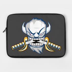 Buffalo Sabres Laptop Cases  7e1eb352d