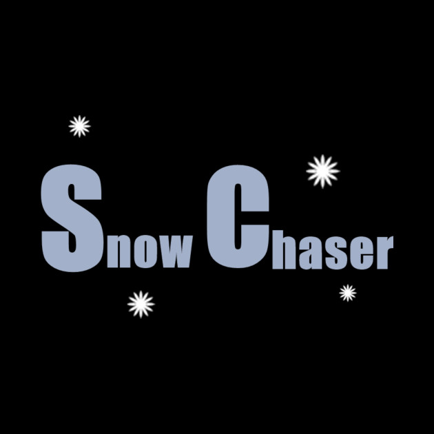 Snow Chaser