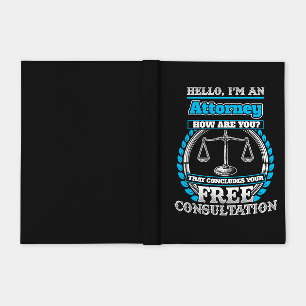Lawyer Humor T shirt